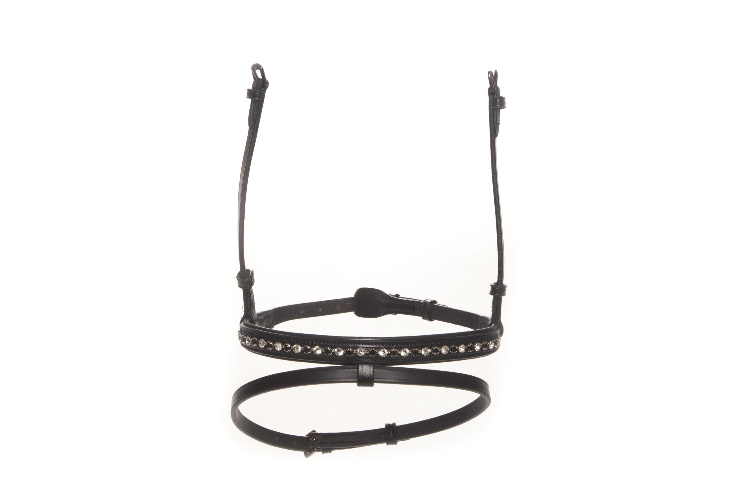 hr-noseband