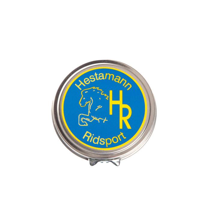 HR Leatherfat