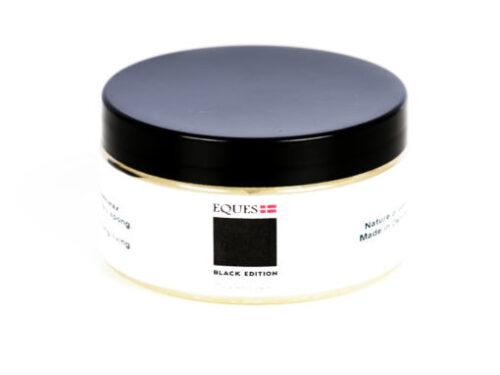 Black Editiom Care & Clean