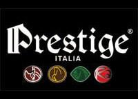 Prestige Islandssadlar