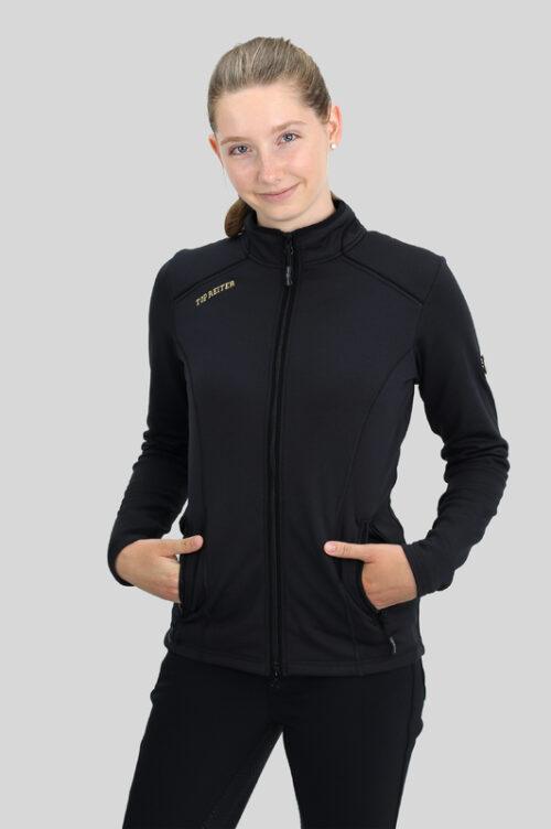 top-reiter-basic-sweatshirt